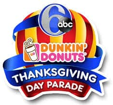 6abc-tday-parade