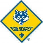 CubScout_4K