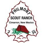 Philmont_Arrowhead