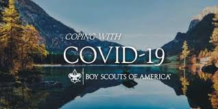 CopingwithCOVID